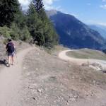 sentiero-verso-il-bosco-quota-1855