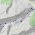 2018-09-29-punta-del-trajo-mappa-itinerario