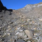 colle-al-promontorio-roccioso
