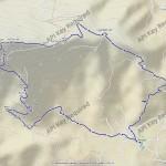 2019-01-12-cima-bossola-mappa-itinerario