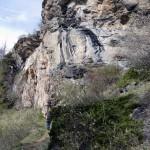 bastionata-rocciosa