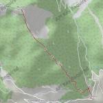 2018-04-30-becca-france-bellun-mappa-itinerario