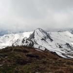 verso-ovest-col-testone-delle-tre-alpi