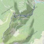 2019-05-23-monte-bo-di-valsesia-mappa-itinerario
