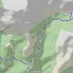 2019-05-30-bivacco-colma-di-premosello-mappa-itinerario