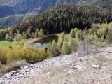 vista-sul-lago