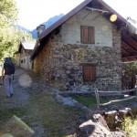 alpe-lut