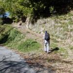 sentiero-sulla-strada
