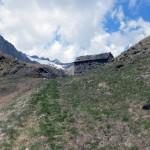 arrivo-all'alpe-ogaggia
