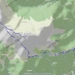 2019-06-03-testa-dei-rossi-mappa-itinerario