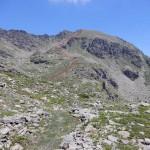 itinerario-dalla-spalla-quota-2349