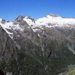 a-sin-monveso-di-forzo-e-al-centro-la-torre-lavina