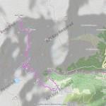 2019-06-13-monte-camino-mappa-itinerario