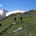 bivio-quota-2282-e-alpe-arietta