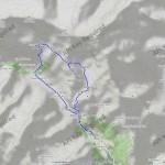 2019-06-16-monte-del-diavolo-mappa-itinerario