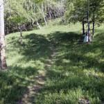sentiero-oltre-faiu