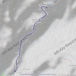 2019-07-05-rifugio-orionde-mappa-itinerario
