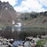 lac-mont-rouge