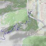 2019-07-04-mont-brise-mappa-itinerario