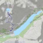 2019-07-09-laghi-alta-valpelline-mappa-itinerario