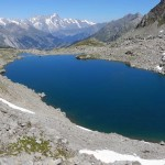 primo-lago-tachuy