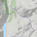 2019-07-24-cabane-du-velan-mappa-itinerario