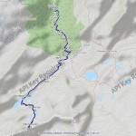 2019-07-23-col-tachuy-mappa-itinerario