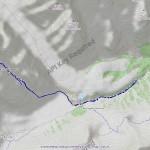 2019-07-29-piccolo-monte-bianco-mappa-itinerario