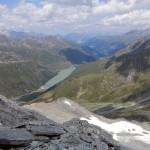 lago-di-toules
