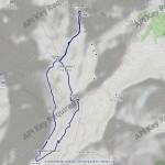 2019-07-11-creton-du-midi-mappa-itinerario