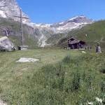 cappella-degli-alpini