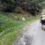 sentiero-quota-1526