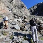 verso-la-parete-rocciosa