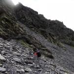traverso-su-sfasciumi-e-roccia