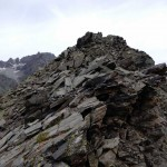 tratto-di-rocce-rotte