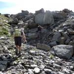 deviazione-alla-grossa-roccia