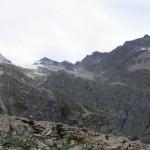 alta-valle-di-rhemes