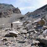 verso-le-rocce-grigie