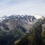 ghiacciaio-del-trient-con-le-aiguilles-du-tour-cherdonnet-argentiere-e-dolent