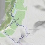 2019-08-14-mont-cornet-mappa-itinerario