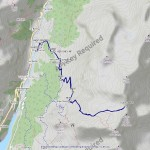 2019-008-01-col-tsaboc-mappa-itinerario