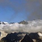 panorama-ovest-col-monte-bianco