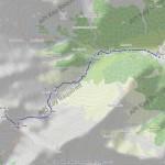 2019-09-13-cima-del-tiglio-mappa-itinerario