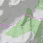 2019-09-03-bivacco-combi-e-lanza-mappa-itinerario