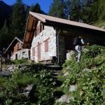 alpe-selva-bruna