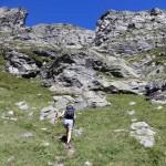 vicino-alle-pareti-rocciose