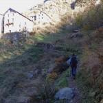 alpe-lungostretto