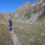 passaggio-al-rifugio-baranca