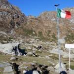 chiesetta-alpina