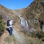 verso-la-cascata